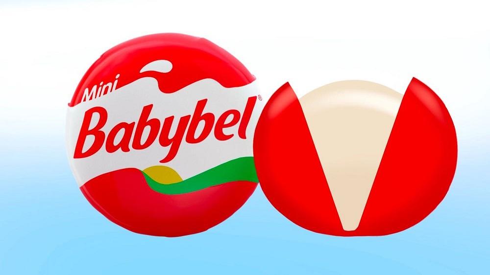 Vegan Babybel Cheese to Hit the Stores Next Year
