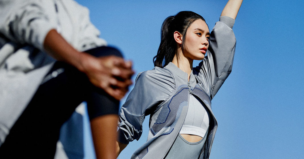 How to Shop for Sustainable Athleisure Clothing
