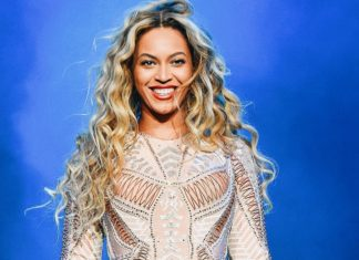 This Vegan Bakery Received a $10,000 Grant From Beyoncé