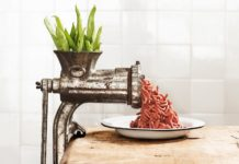 Unilever to Grow Vegan Food Sales to $1.2 Billion