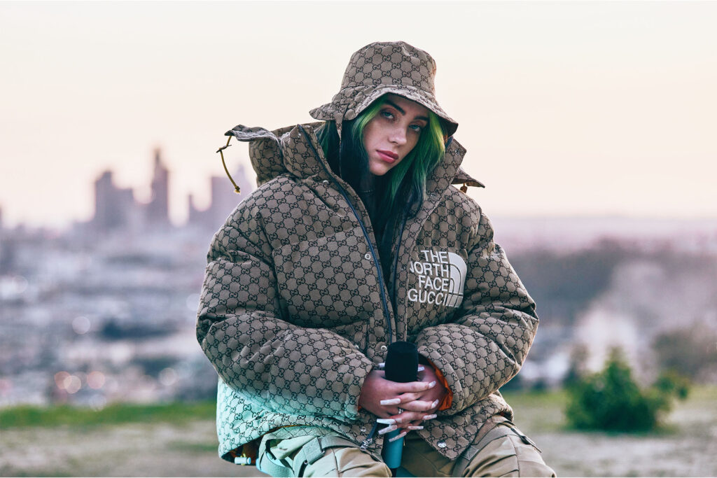 13 Times Billie Eilish Has Used Her Voice to Be Unapologetically Kind