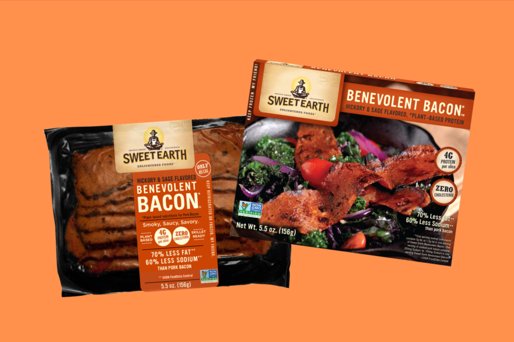 The Bacon Lovers' Guide to Vegan Bacon
