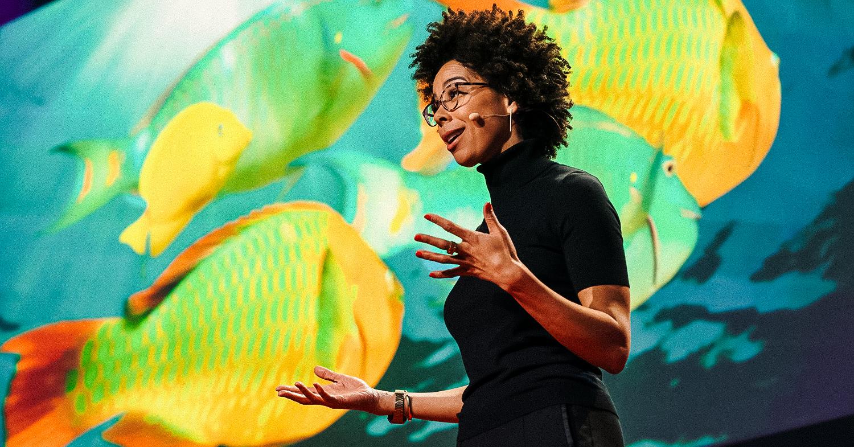 Black Environmentalists Shaping the Future