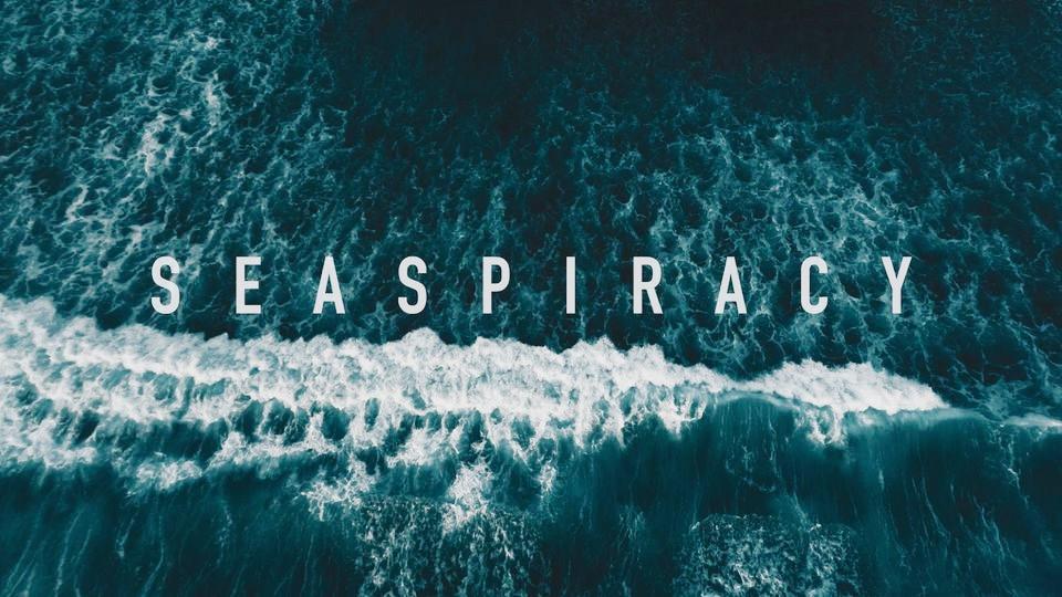 'Seaspiracy': New Netflix Documentary Exposes the Environmental Impact of Seafood