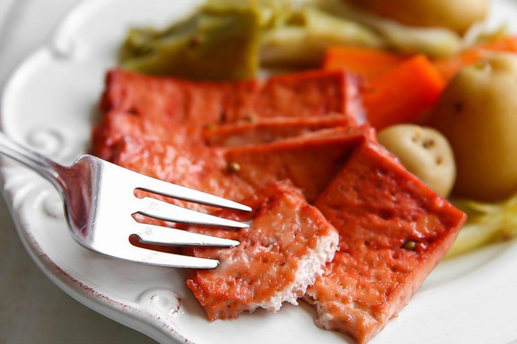 7 Classic St. Patrick's Day Recipes, Made Vegan