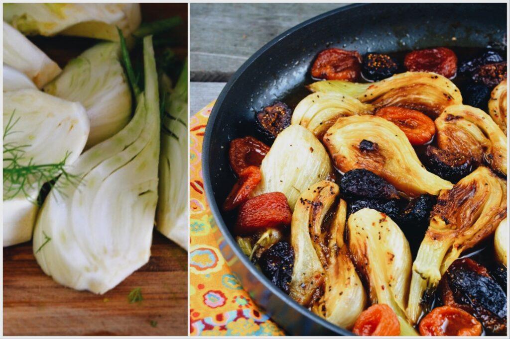 10 Passover Recipes, Made Vegan
