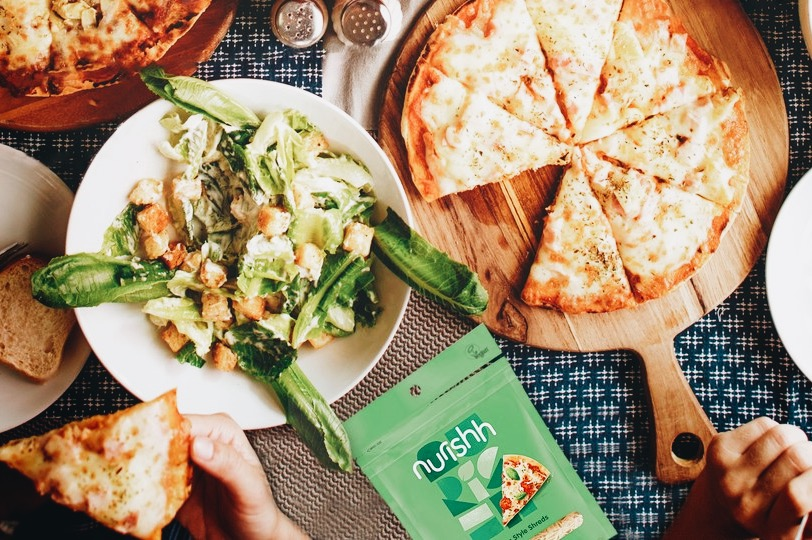 Bel Brands Launches Vegan Cheese. So, Where's the Babybel?