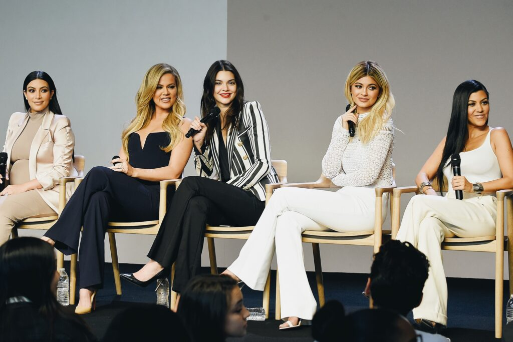 What Do the Kardashians Do for the Environment? 11 Positive Takeaways