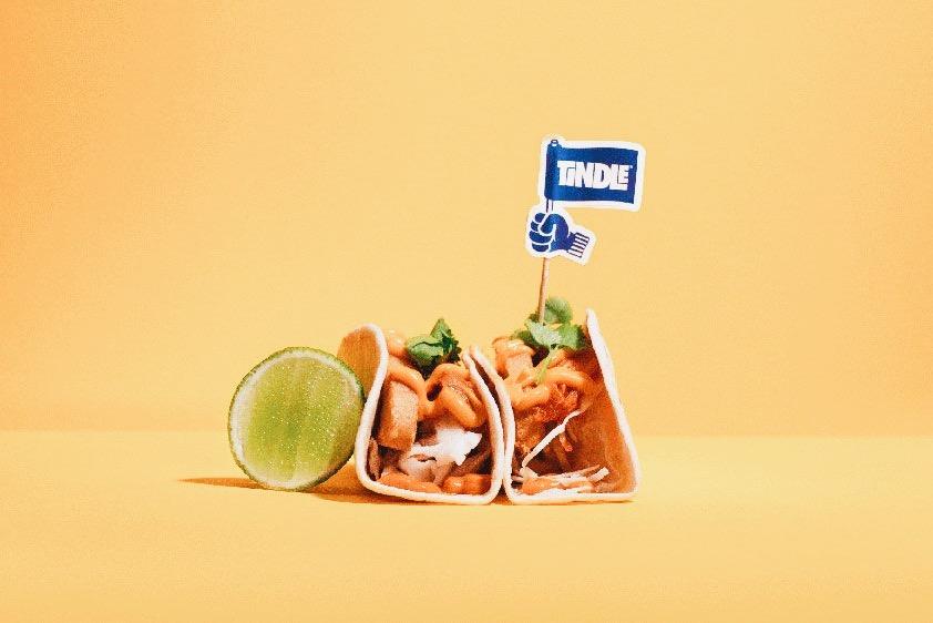 'World's First' Digital Restaurant Opens in Singapore