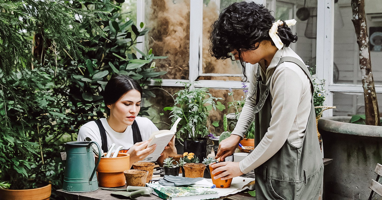 5 Zero-Waste Gardening and Backyard Tips