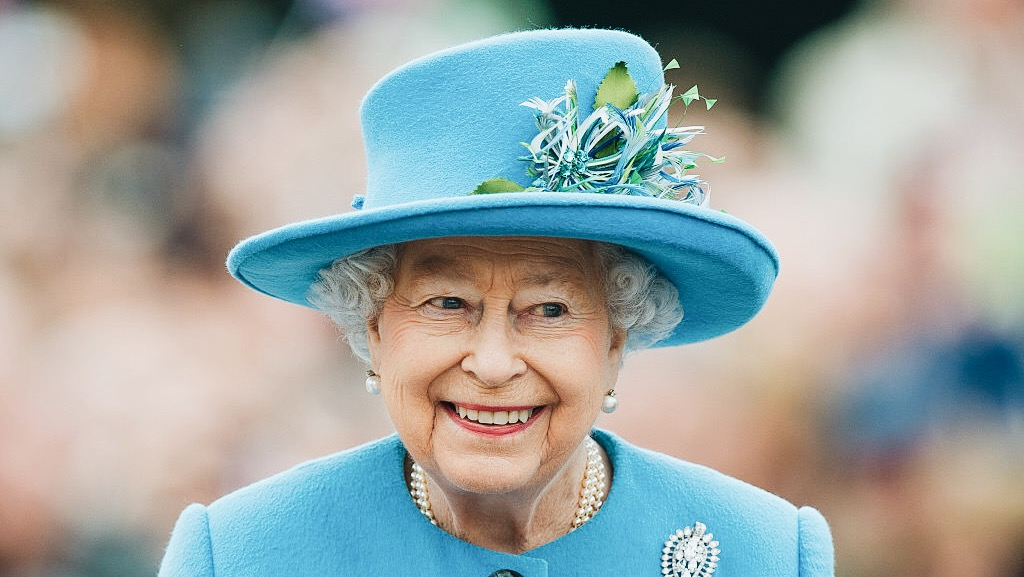 Queen's Speech Lays Out Plans for New Animal Welfare Laws in the UK