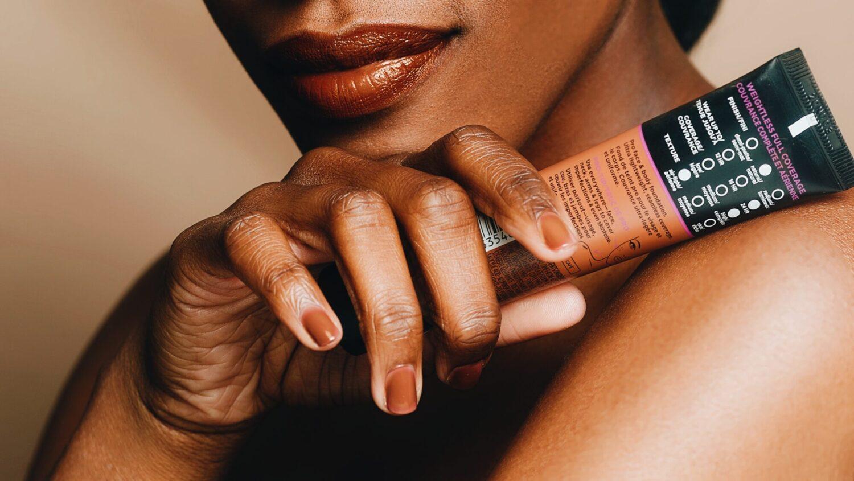 Cosmetic Animal Testing Ban Passes Final Vote in Hawaii