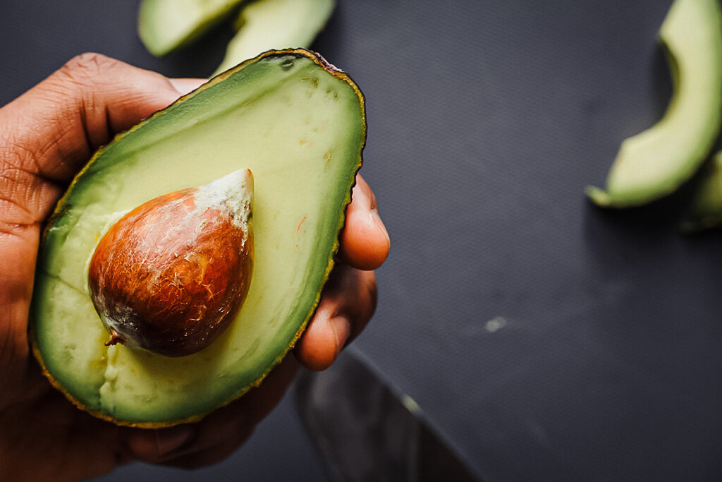 Is It Possible to Have a Healthy Vegan Pregnancy?