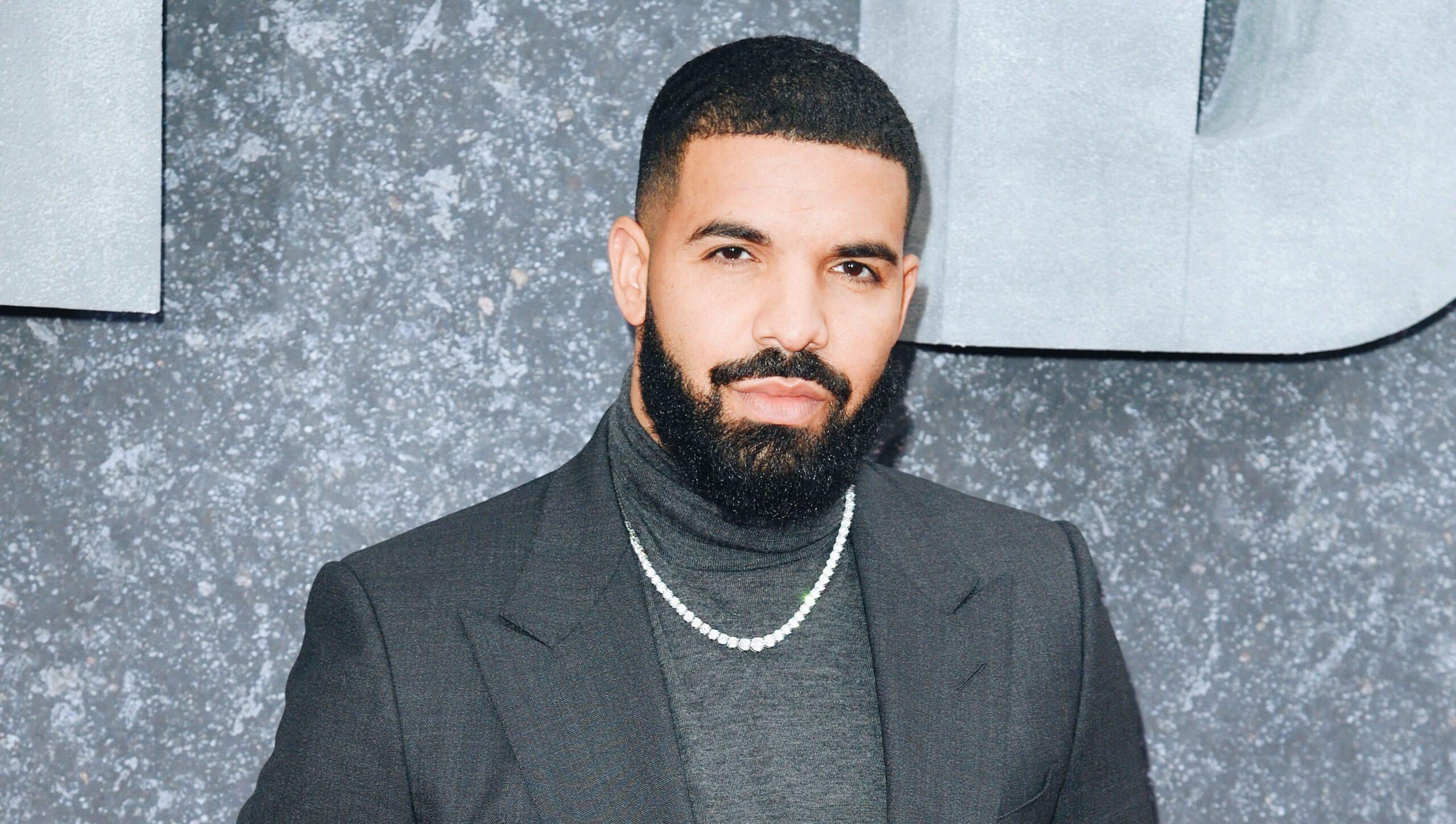 Drake Just Invested in Vegan Chicken Brand Daring Foods