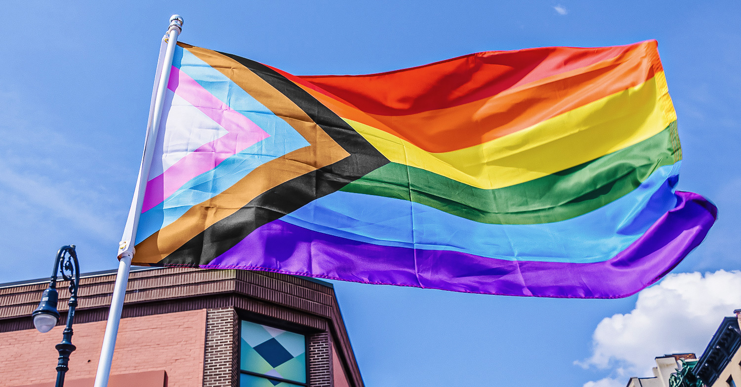 15 LGBTQ Sustainable Businesses To Support During Pride Month & Always