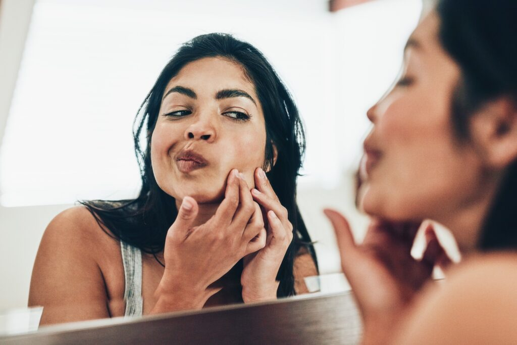 The 5 Best Cruelty-Free Pimple Patches to Save Your Skin