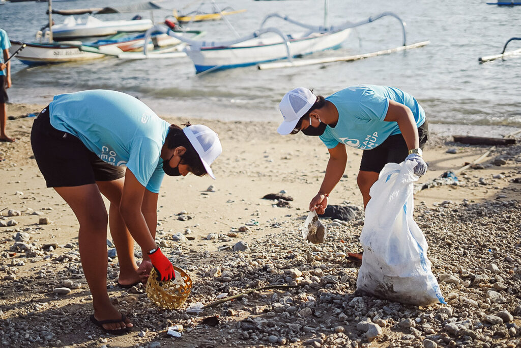 How to Help the Ocean: 5 Things to Do Today