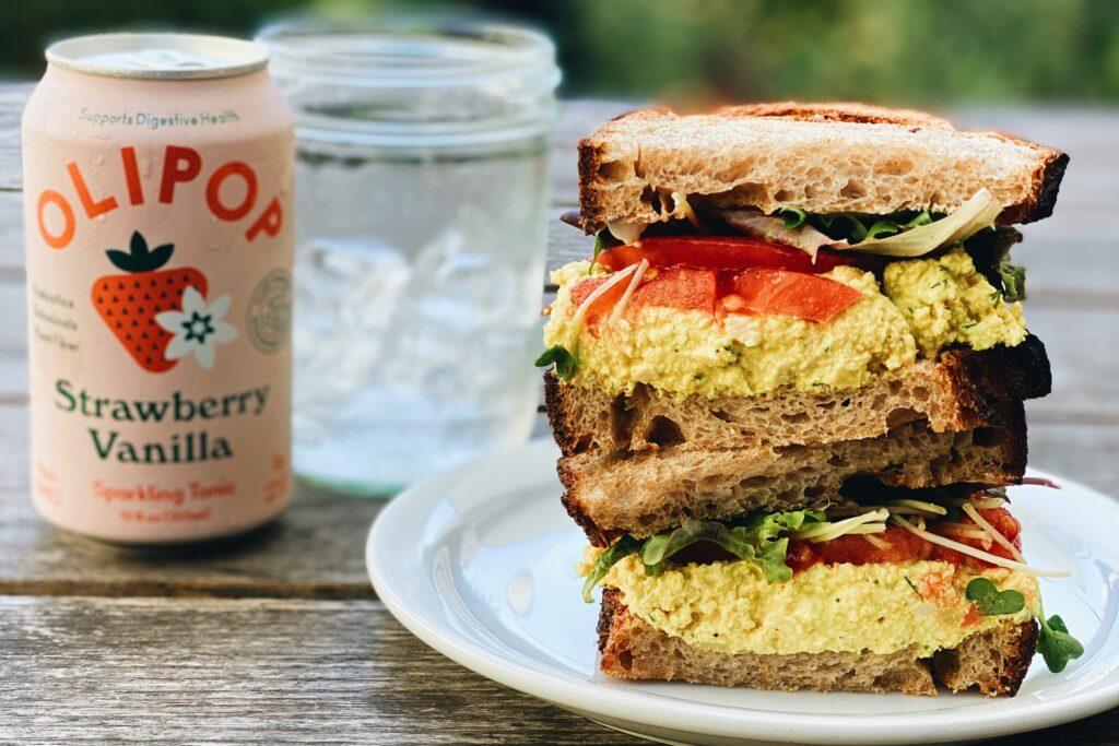 Matthew Kenney Is Opening 100 Vegan Delis Across the U.S.