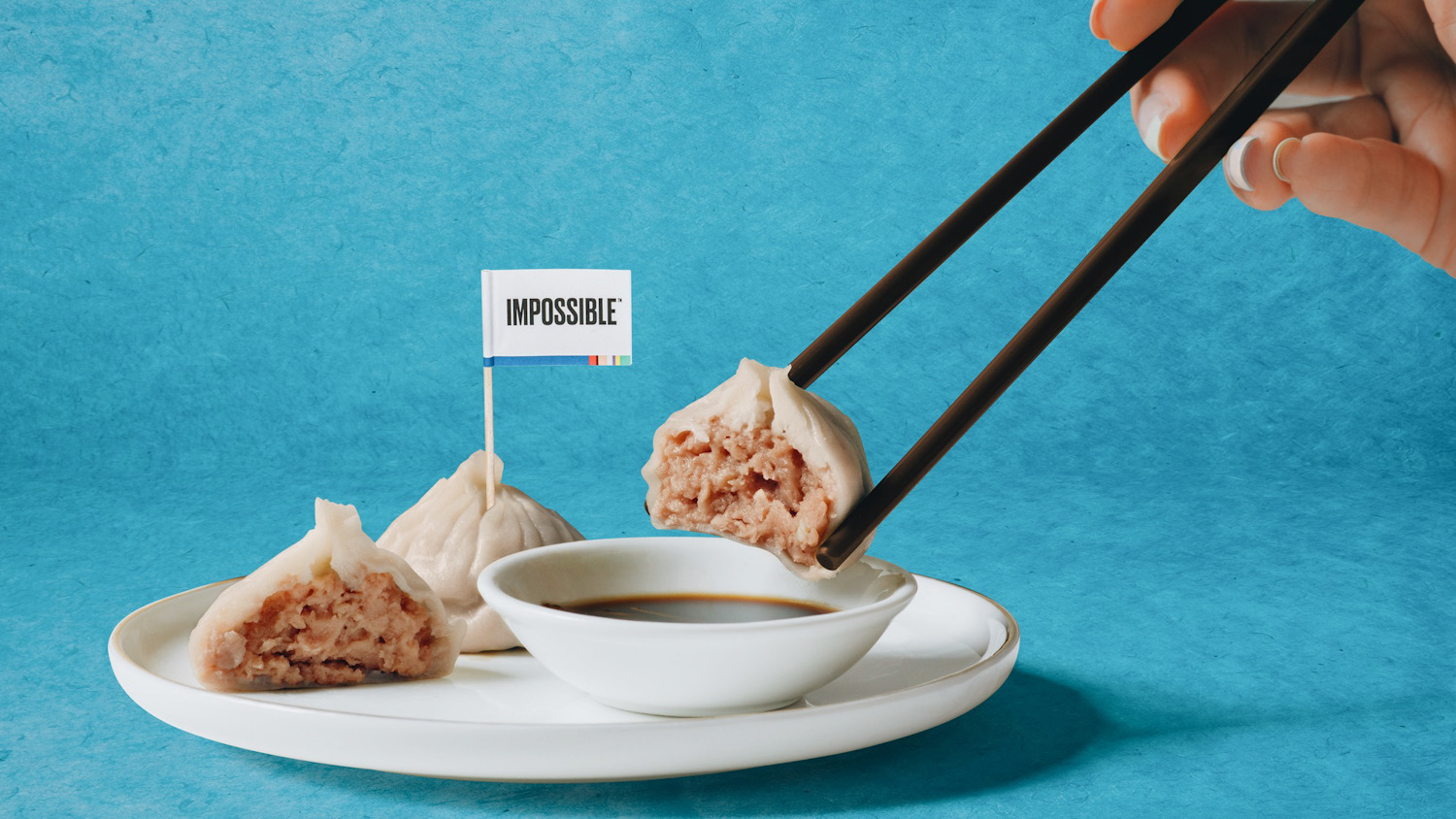 where to buy Impossible Pork